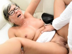 spex-granny-fucked-and-jizzed-on-tits