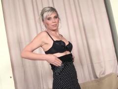 black and white – bbc sperm drinking girl likes huge black dick Gadismalem.com