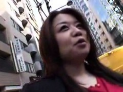 striking-japanese-lady-getting-pleased-with-a-pink-sex-toy
