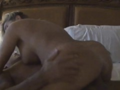mother-and-buddy-sex-video