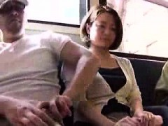 attractive-japanese-babes-getting-used-by-horny-guys-in-pub