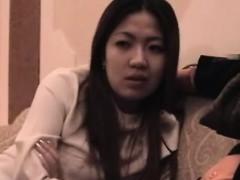japanese space salon – part 5