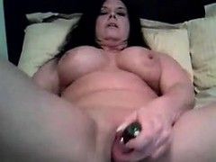 mature with unbeliveble orgasm marchelle from dates25com