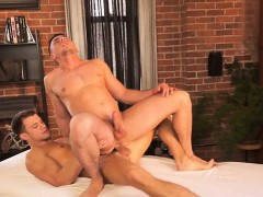 latin-twink-anal-with-facial