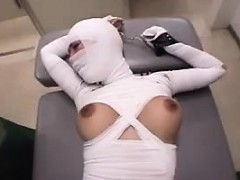 kinky-japanese-babe-with-big-round-tits-gets-her-tight-hole
