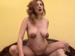jordi-fucks-a-pregnant-milf-from-milfsexdating-net