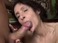 slim-mature-loves-cum
