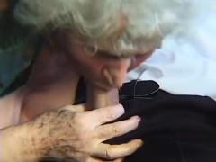 Fruity Milf Doing Deepthroat Sex Essie From Dates25com