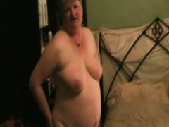 The Handle Bbw Gives Excellent Bj
