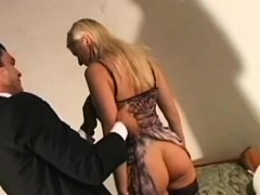 montoya-getting-fingered-and-drilled-on-her-ass