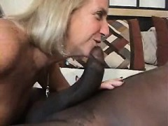 my-bbc-rod-kyle-from-dates25com