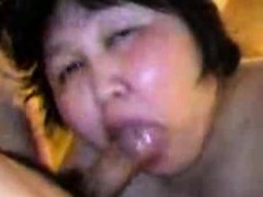japanese-mature-bbw-blowjob-2-waltraud-from-dates25com