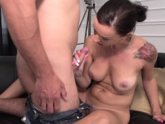 brunette-milf-nailed-by-a-younger-guy
