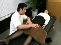 pantyhosed-asian-cutie-with-sexy-long-legs-gets-massaged-an