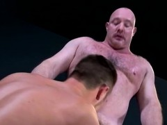matt-jarrod-and-todd-welch-both-like-to-wrestle-but-one-is