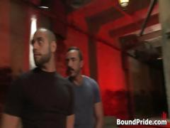 alessio-and-leo-in-horny-extreme-gay-part6