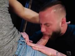 big-cock-jock-anal-sex-and-cumshot