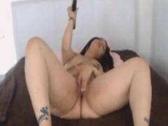 beautiful-hispanic-babe-monalott-rides-dildo-bbw-sexy
