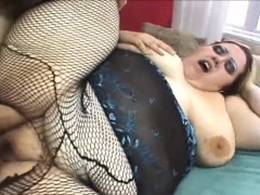mistress-monique-sucking-dick-and-ride