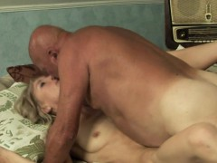 eurobabe-pissing-on-old-man-after-fucking-him