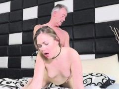 real-estate-agent-fucks-his-client-for-money-pussy-fuck