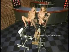 indonesian-prostitute-masturbates-with-vibrator-and-fucking