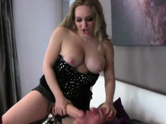 Teens Plow Bfs Ass Hole With Huge Belt Cocks And Squirt Sper
