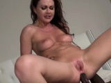 Tina Kay, one of Britains dirtiest little sluts is all