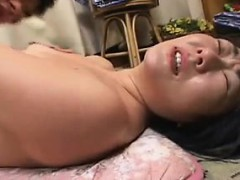 lustful-asian-babe-lies-on-her-back-and-gets-pounded-missio