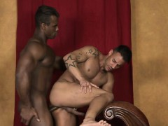 latin-gay-oral-sex-with-cumshot