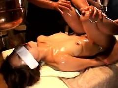 Asian Japanese Porn Sex Video