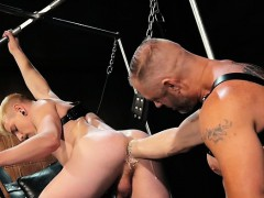 hot-gay-fetish-and-cumshot