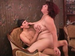 russian-girl-with-hot-big-boobs-fucked