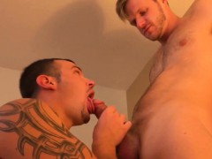 hunks-brian-bonds-and-chip-young-having-hotel-fuck-session