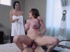 i-fucked-two-moms-ariella-and-missy-on-my-house