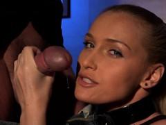 hot-pornstar-femdom-and-cum-in-pussy