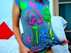 skinny-college-teen-puffy-nipples-on-webcam