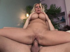 hot-blonde-milf-seduces-younger-dude-to-fuck-her
