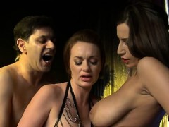 big-tits-pornstar-sex-and-cumshot