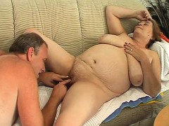 a-corpulent-old-amateur-housewife-homemade-xxx-act-with