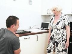 saggy-grandma-with-bigtits-gets-fucked-hard