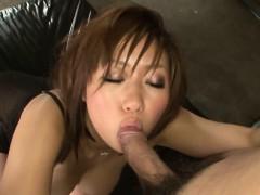 mind-blowing-sex-with-busty-milf-neiro-suzuka