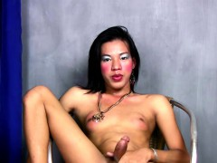 full-video-of-ass-toying-filipino-femboy-stroking-thick-dick