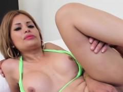 latina-bikini-tgirl-pounded-after-giving-head