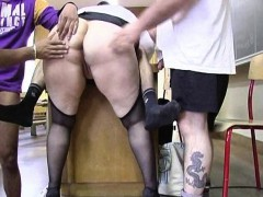 french-teacher-gangbanged-by-her-students