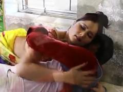 hot-model-of-gurgaon-escorts-agency