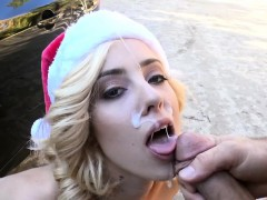skinny-in-suite-haley-gets-fucked-hard