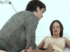 Unfaithful British Milf Lady Sonia Pops Out Her Massive Tits