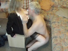 hot-blonde-sharon-wild-gets-it-hard-from-the-rear
