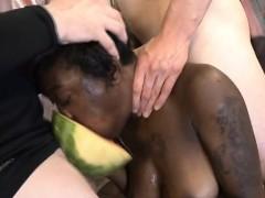 black-ghetto-trash-sade-sparx-gettin-dat-face-violated